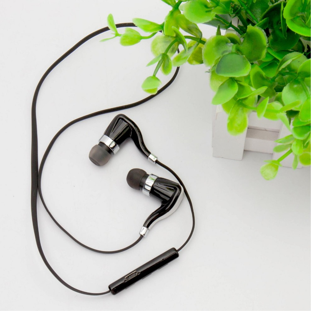 free sample 2017 new bluetooth headphones wireless, csr4.1 sport bluetooth headphones with mic
