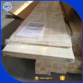 paulownia wood boards for furniture wood boards for sale