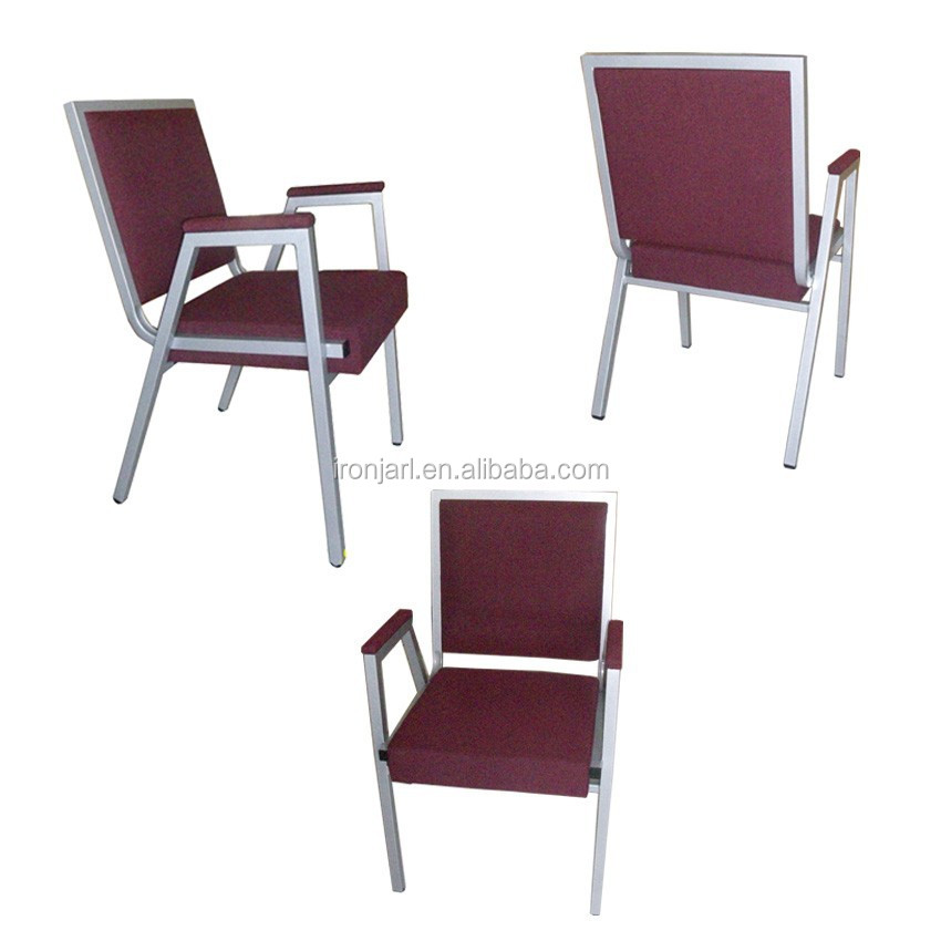 church chair with arms - buy stackable church chairs,interlocking
