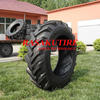 Tractor Tires 13 6x28 13 6