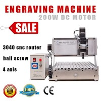 3d scanner for cnc router mini cnc milling router for sale