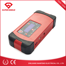 NANFENG 12000mah Car Emergency Starting , Car Battery Portable Jump Starters