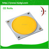 Top-Rated supplier from china 300mA 4000k 5000k 10w cob led epistar chip for led downlight