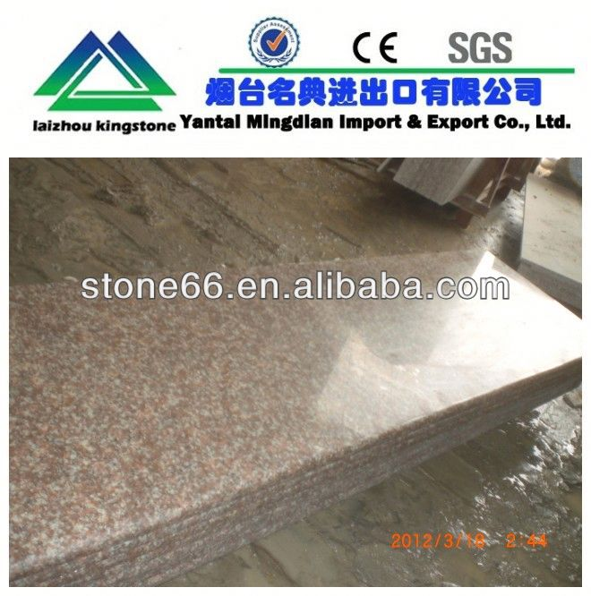 China Manufacturer moon white granite slab with cheapest prices