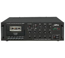 PA Cassette Recorder Amplifier with FM Tunner, ACR 1200FM