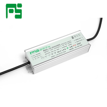 250w constant current ip67 waterproof external dimmable led driver for highbay