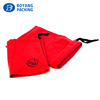 High Quality Customized cotton string bag