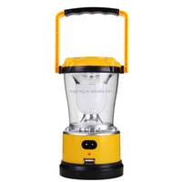 Camping Lantern Camping Fishing Bivouac LED Light Lantern Portable Travel Light