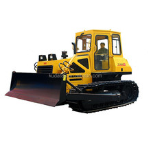 rc bulldozer for sale T120N