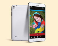 7 inch 16 GB best price pc 13MP camera octa core tablet pc