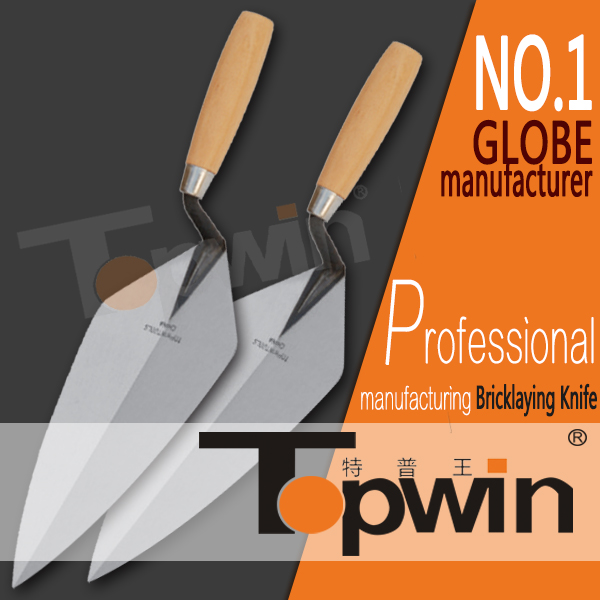 japanese trowel builder tools building construction tools bricklaying trowel