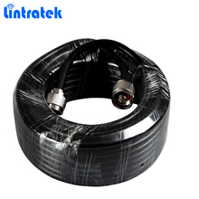 connecting repeater common accessory cable 10m jumper wire