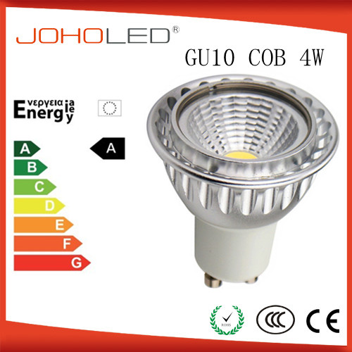 gu10 led cob 4w gu10 220v osram spotlight led livarno lux led pefect gu10 with sharp cob
