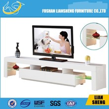 Chinese modern furniture tv table,tv stand,tv cabinet turkish style TV005