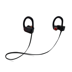 Best sale new style bluetooth headset, wireless bluetooth headphones with CSR chipset
