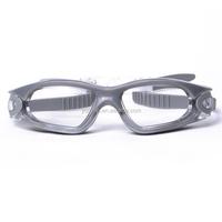buy goggles online  swim goggles