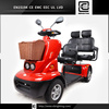 green power gas BRI-S04 electric tricycle for elder