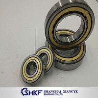 High End Bearing Products NJ210EM China