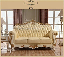 artistic leather sofa modern design leather sofa
