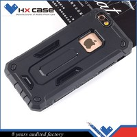 Wholesales Creative 1pcs moq black for iphone 6 case customize