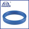 long service time imported material TC/TA/TB/SA/SB/SC etc.hydraulic rod seals