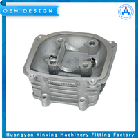 New Product OEM Technical Top Quality High Pressure Casting