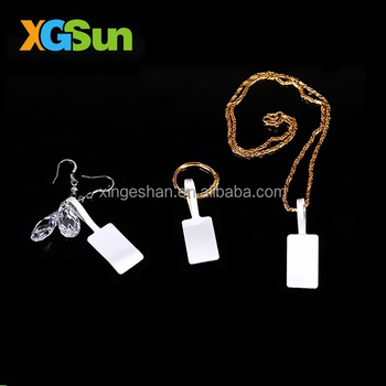 EPC C1 Gen2 Long Rang Rfid Tag For jewelry