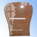 Upright Headstones,Monuments Price