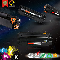 Today strong recommended 78A 35A 05A for hp laser toner cartridge