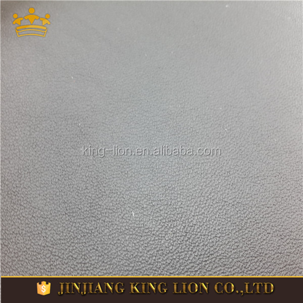 Fabric Nappa Full Grain,Finished Cattle Leather