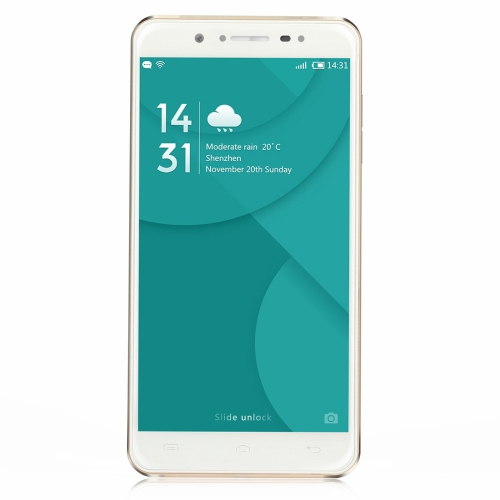 Free sample very low price 4G DOOGEE F7 32GB China techno phone