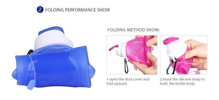 bpa free foldable silicone water bottle3.jpg