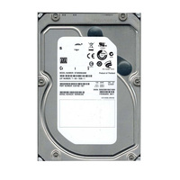 2 TB 7200 RPM SATA 3 GB/s 64 MB Cache 3.5-Inch Hard Drive ST32000644NS For Seagate Constellation ES