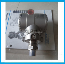 2017 hot sale pressure transmitter with gauge CB-20