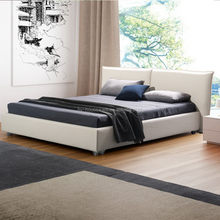 Low price hot selling wall mounted modern bed design