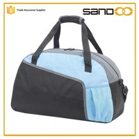 FLA audit fashional sport price of travel bag, outdoor cheap travel bag for sale