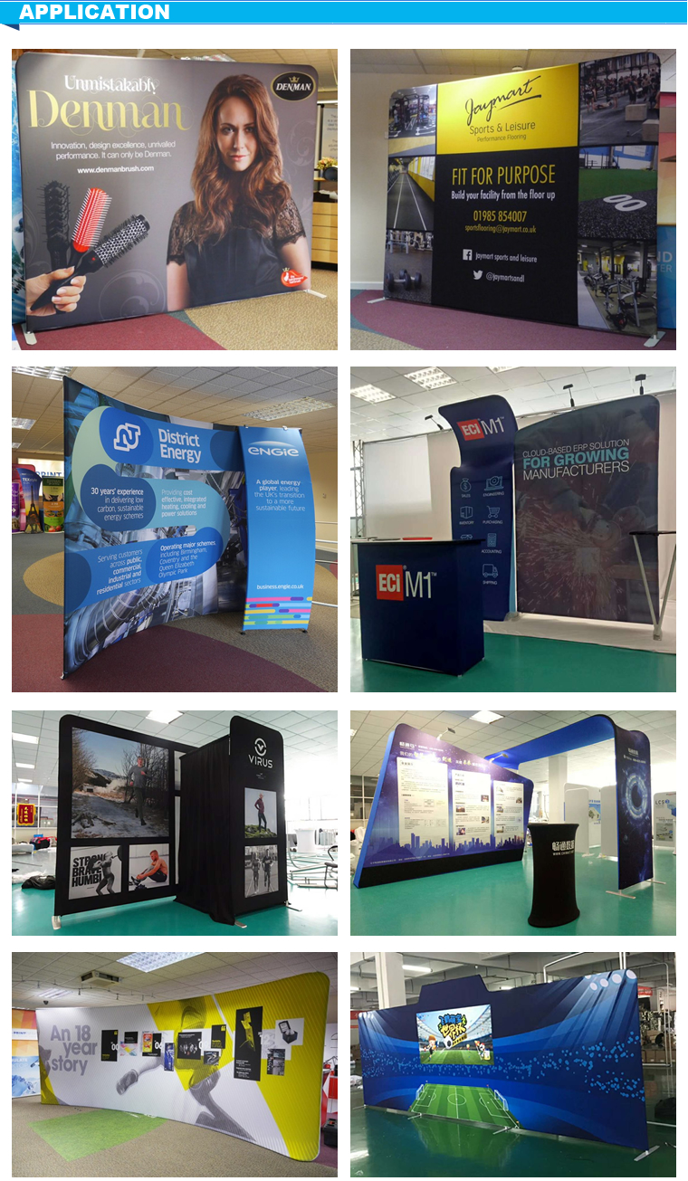 Trade Show Booth Edmonton : Trade show displays products with booth design ideas for edmonton