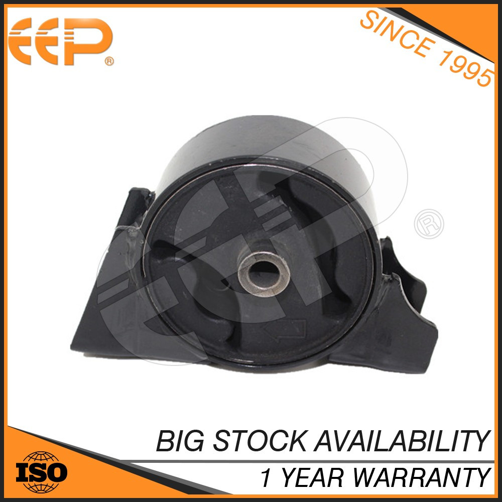 Rubber Engine Mount for NISSAN SUNNY B15 ALMERA N16 11320-BM500