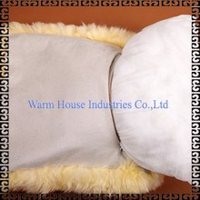 2015 Fashion Wholesale Cushion Pillow for Selling