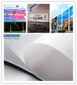340g/10oz 300*500 High Quality Laminated Lona Frontlit PVC Flex Banner