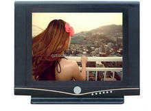 21 inch color tv kit crt tv mainboard color tv parts