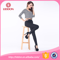 Cheap bulk samll batch wholesale sex girl full size with icing adult baby women leggings