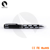 Jiangxin Various types of colorful custom metal pen with stylus with led light