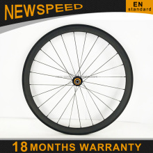 Compatible clincher tubular carbon wheelset 23*38mm rueda <span class=keywords><strong>de</strong></span> <span class=keywords><strong>bicicleta</strong></span> <span class=keywords><strong>de</strong></span> <span class=keywords><strong>carretera</strong></span> 700c carbon wheeelset