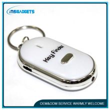 round square key finder ,h0t037 small key locator