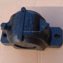 SN519 Bearing Housing Plummer Block Bearing Units 85x170x112mm
