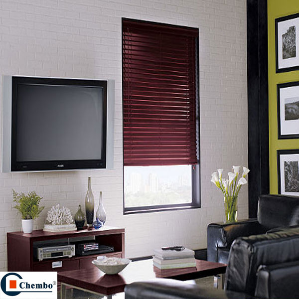 automatic system bass wood blinds interior windows shutters