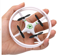2.4G Mini RC Headless drones