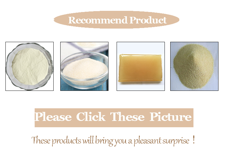 High Quality Jelly Glue(hotmelt glue) For Bookbinding & Case-making
