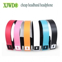 Voip/Mobile Phone/Computor/Tablet PC Bluetooth Headset